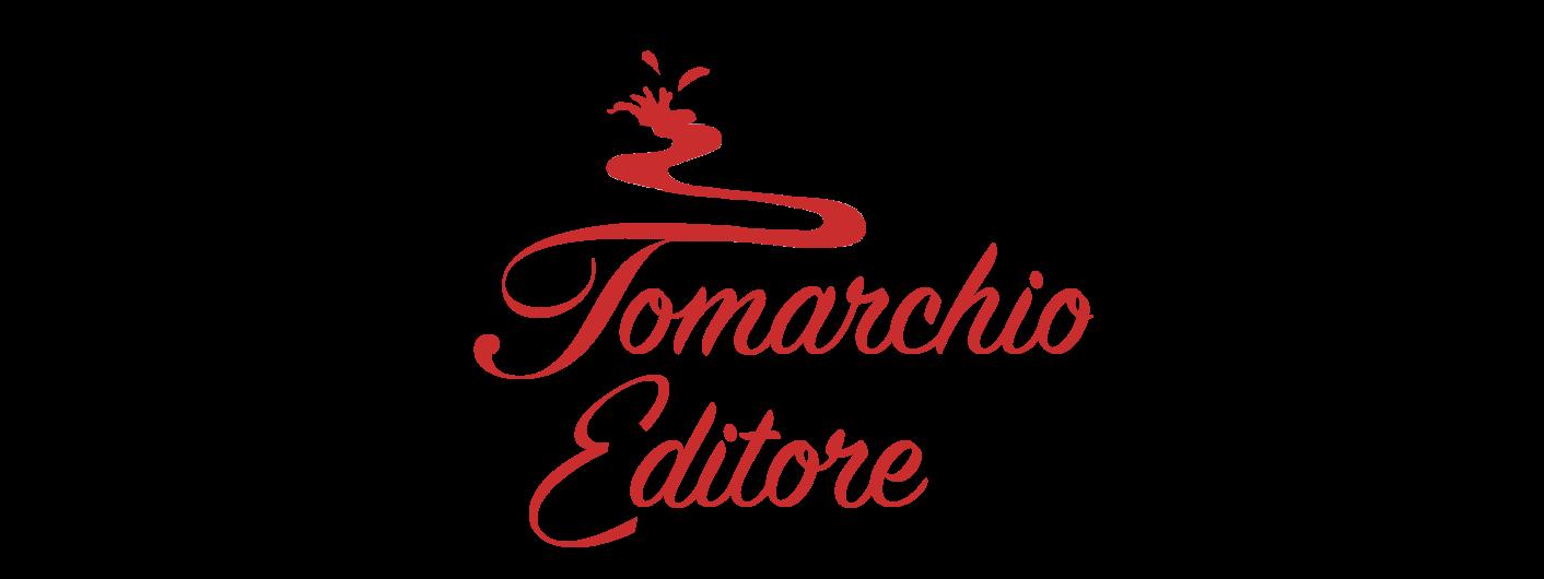 Tomarchio Editore