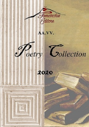 Poetry Collection 2020 – AA. VV.