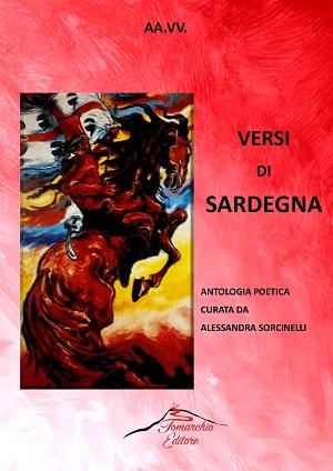 Versi di Sardegna – AA.VV.